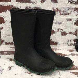 Other - Kids Weatherproof Boots